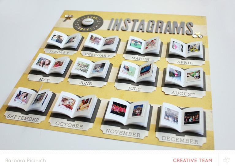 2013 instagrams 2
