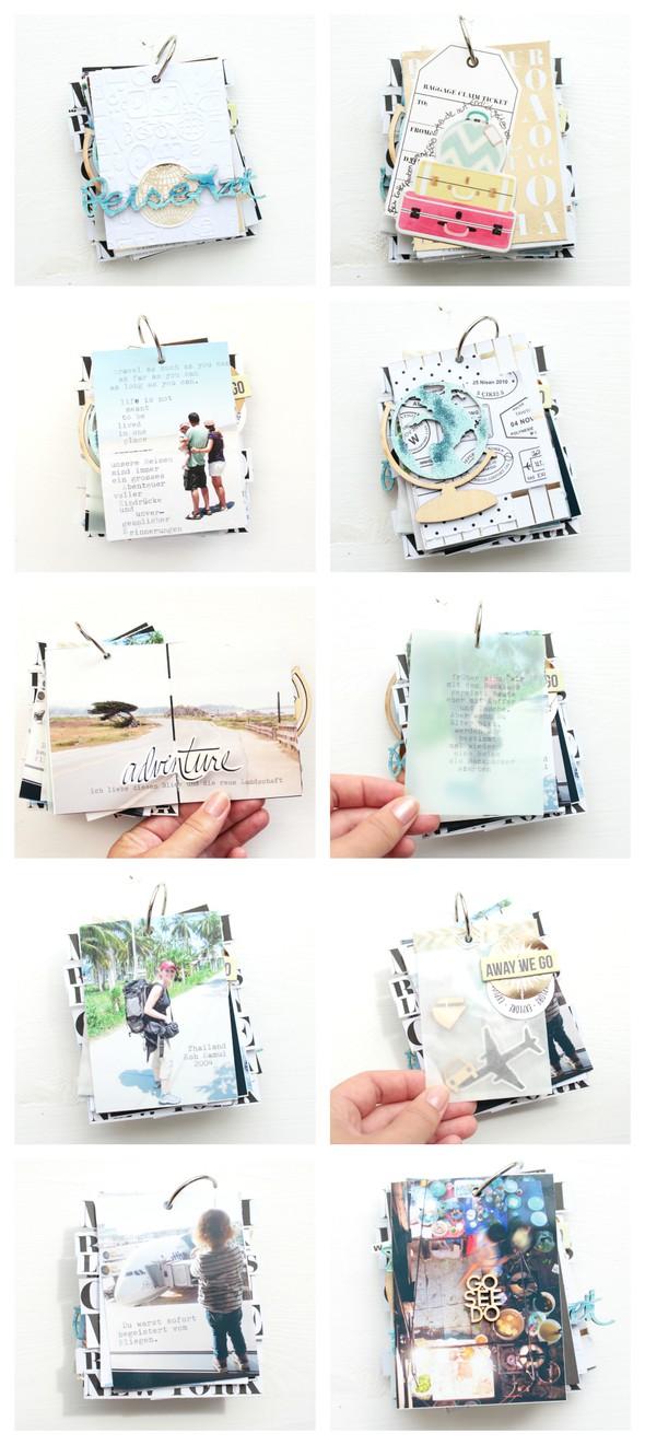 Steffiried collage reisezeit2015 1 original