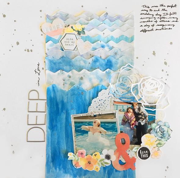 Deep 01 original