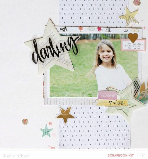 Stephaniebryan darling1