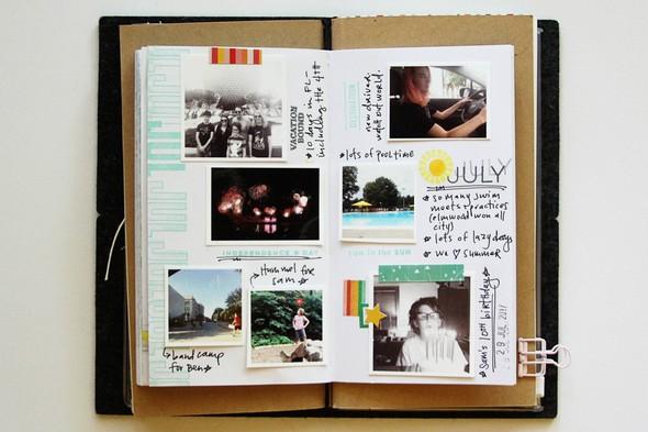 July01 lmt original