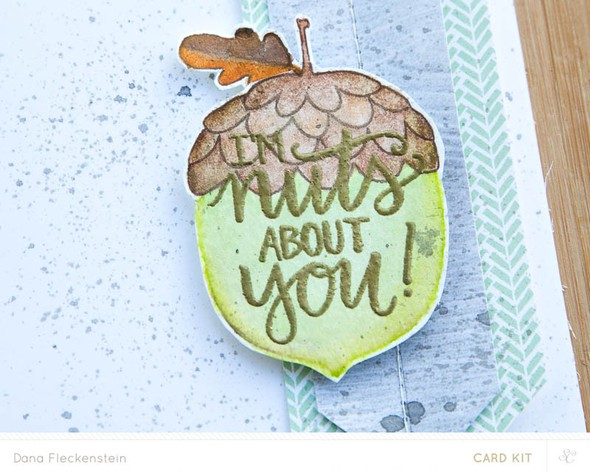 Nuts about you card pixnglue img 8068
