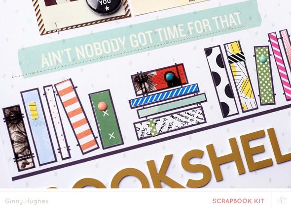 Bookshlef1 original