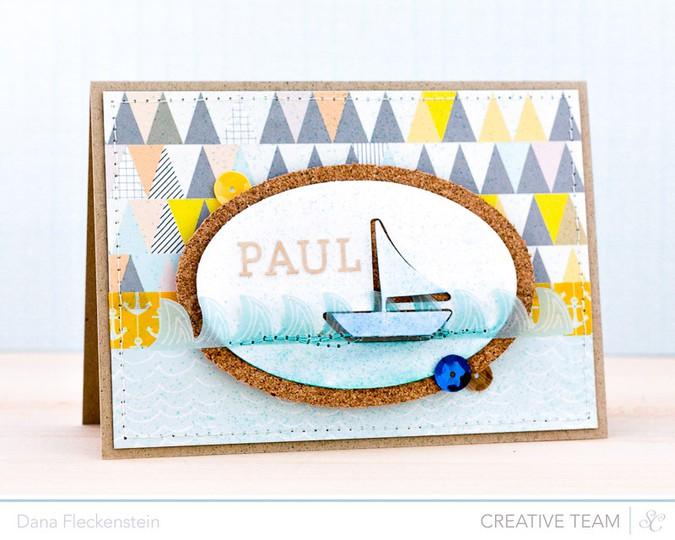 Pixnglue studiocalico handmade card img 9601