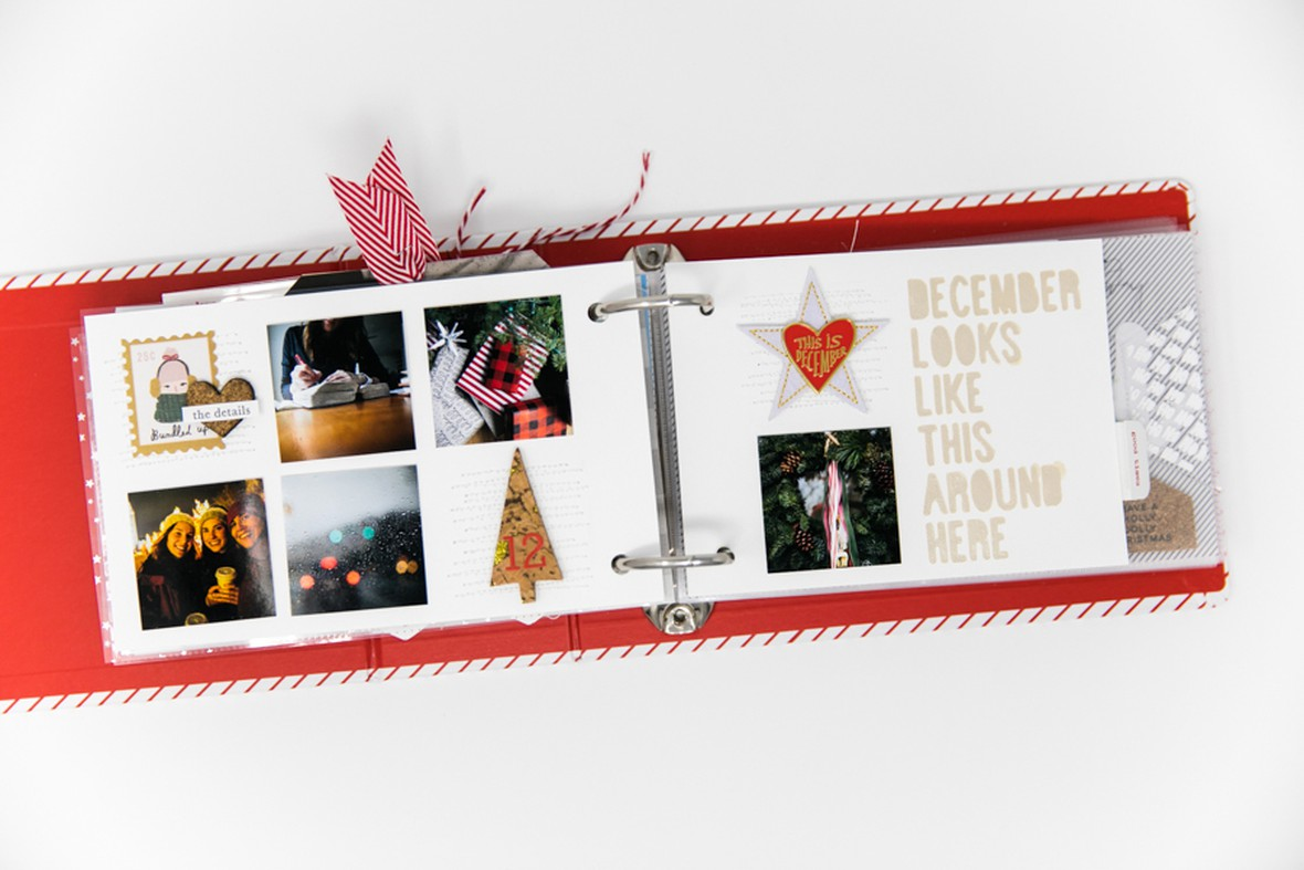Agretchen decemberdigitalkit fulllayout original