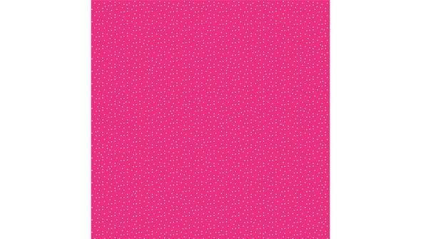 Slider  0144 t8039 12x12 everyday paper pad artwork d2 12b original