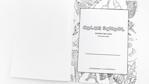147233 coloringtheworldcoloringbook slider4 original