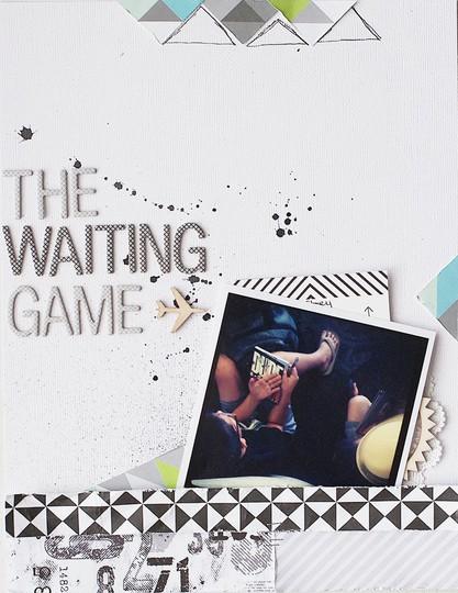 Thewaitinggame1