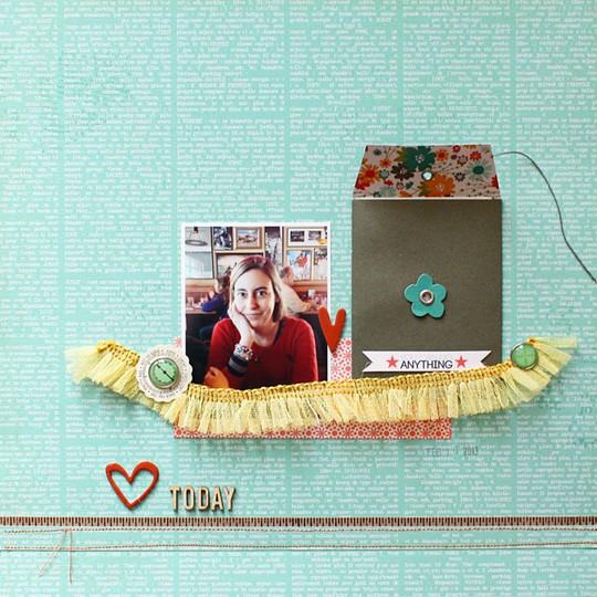 Lovetoday web