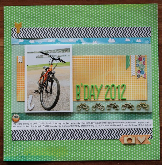 B'day 2012 (copy)