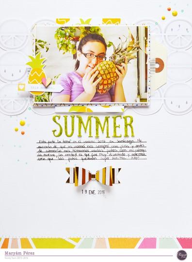 Mperez aug16 summerlayout original