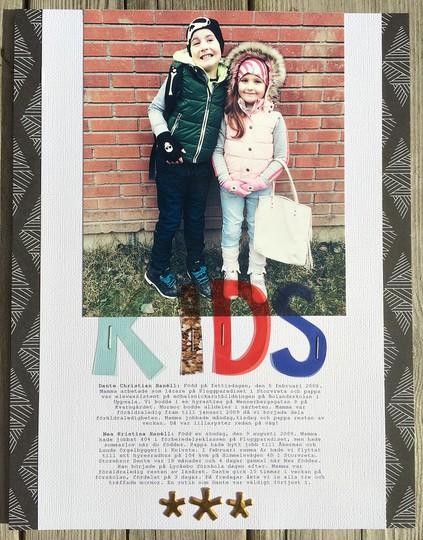 Kids1 original