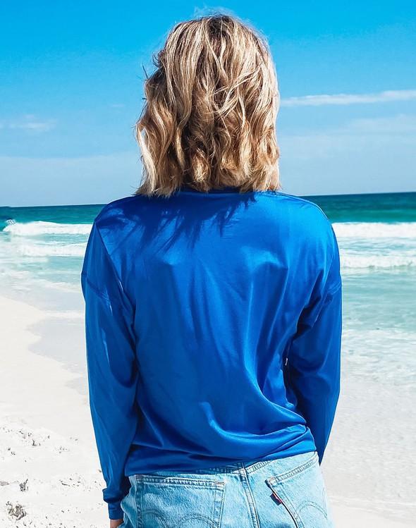 152356 beachbumlongsleevesunshirtroyal women slider5 original