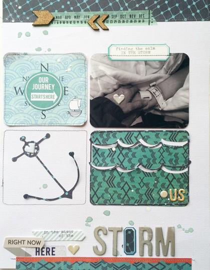Stormfulljunecd2015 original
