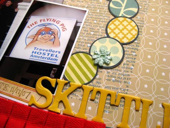 Skittle4