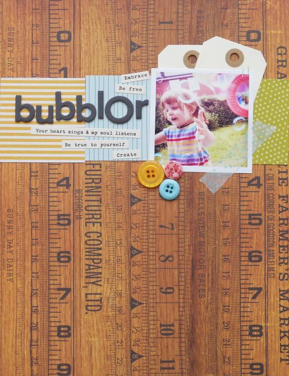 Bubblor1