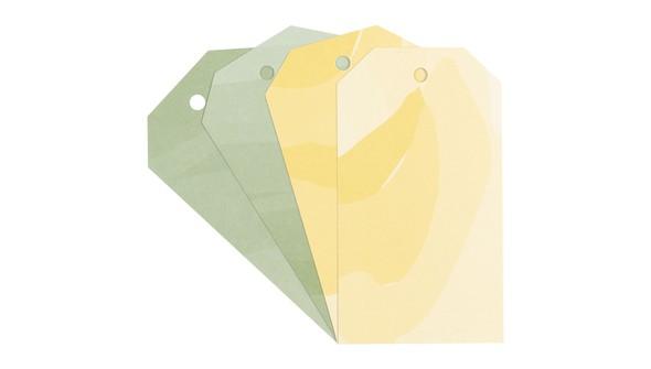 103943 lemonzestyespeaswatercolortags slider original