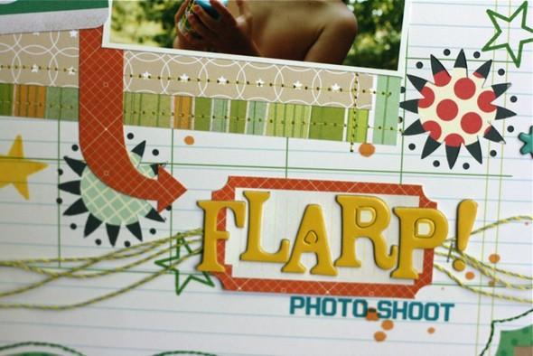 Flarp2