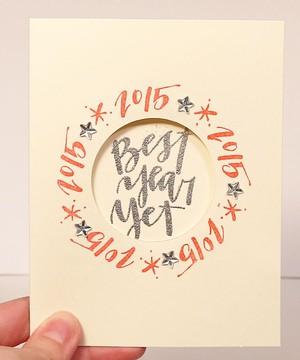 2015card web