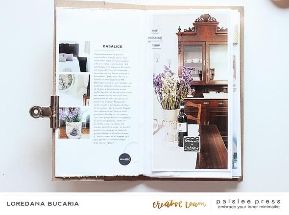 Paislee september projectbyloredanabucaria 2 original