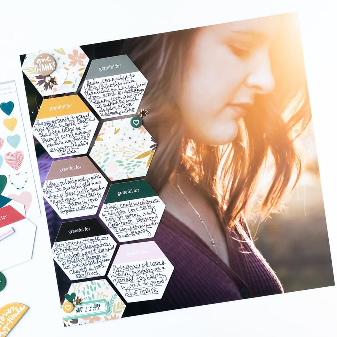 Kishmael gratitude story kit project 1 fulllayout original