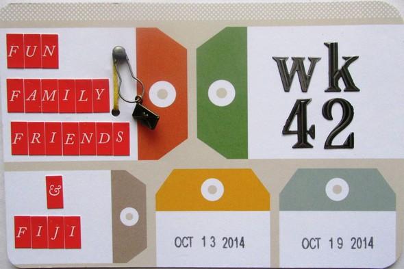 2014 wk42card