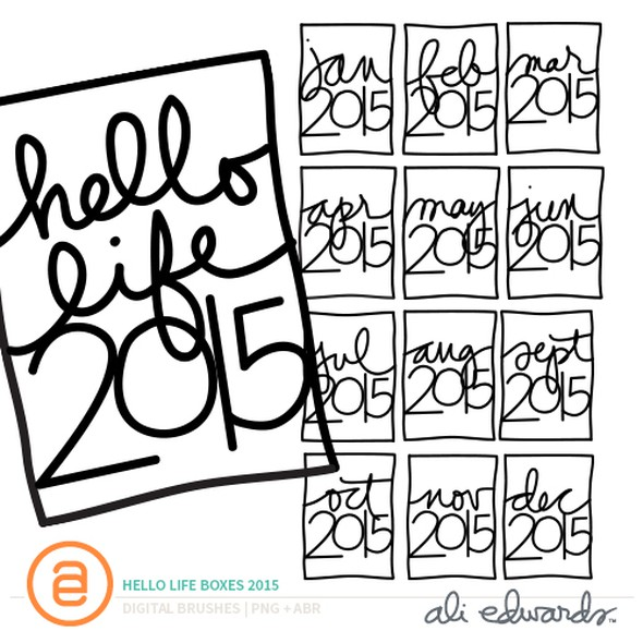 Aedwards hellolife2015boxes prev original