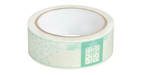 Party washi wraps 1   slider original