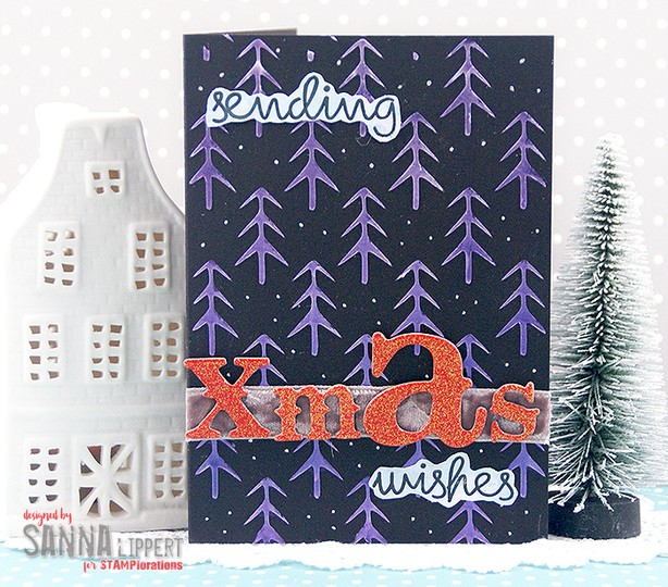 Sannalippertdesigns xmaswishes full original