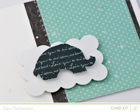 Pixnglue studiocalico handmade card img 8732
