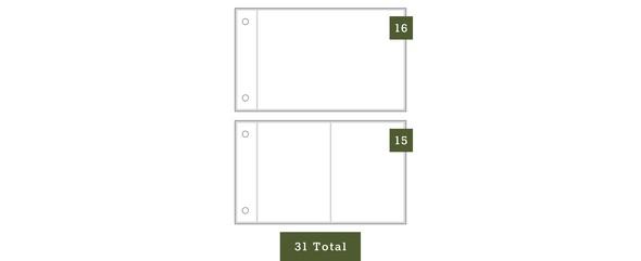 Ae dd 4x6 pageprotectors%25282644x1080%2529 original