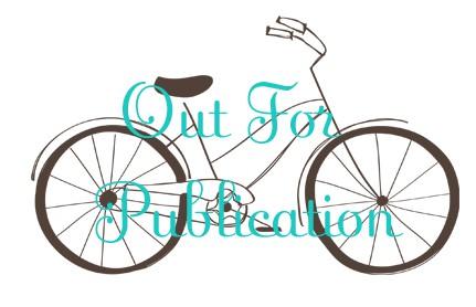 Bikeoutforpub