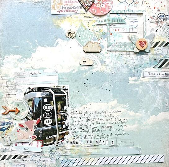 Ashli oliver soaphousemama simon says stamp journey 13