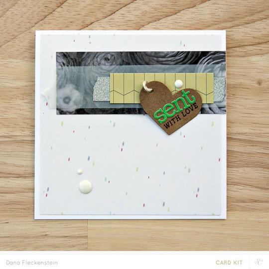 Card pixnglue img 8245