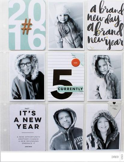 Cover2016melb1 original