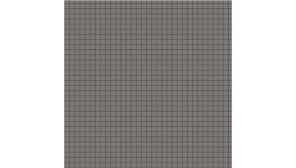 Horizontal slider image template 9 jpg original