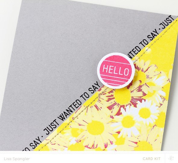 Ls card main hello closeup sneak original