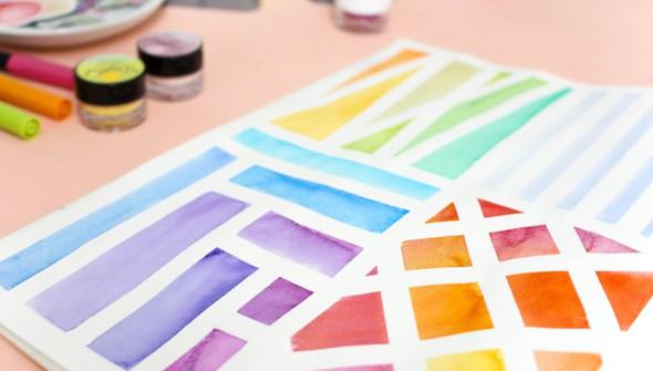 Artjournalwithwatercolors original