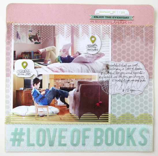 Ae loveofbooks web