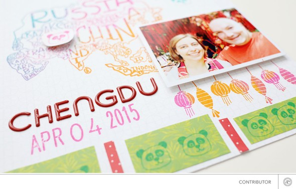 Chengdu det3 web original