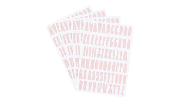 158854 pinklemonadealphastickersheetsetof4 slider original