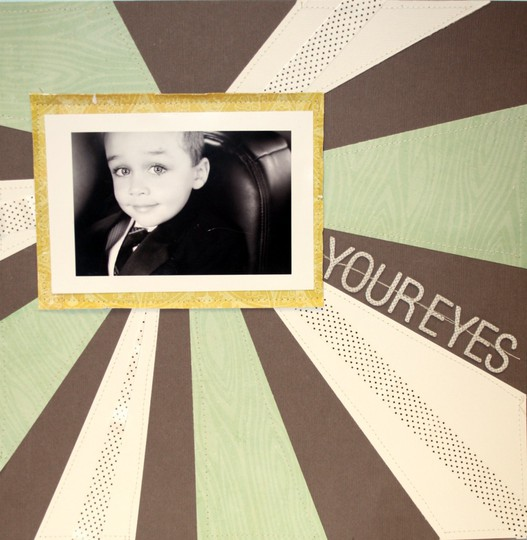 Your%20eyes