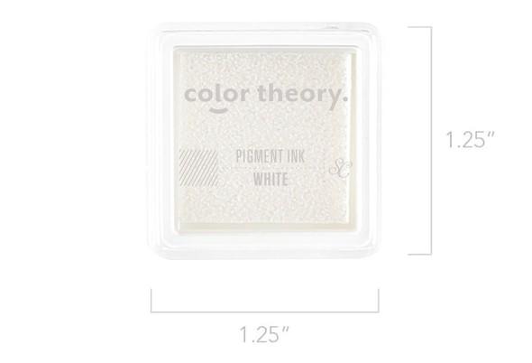 White2 original