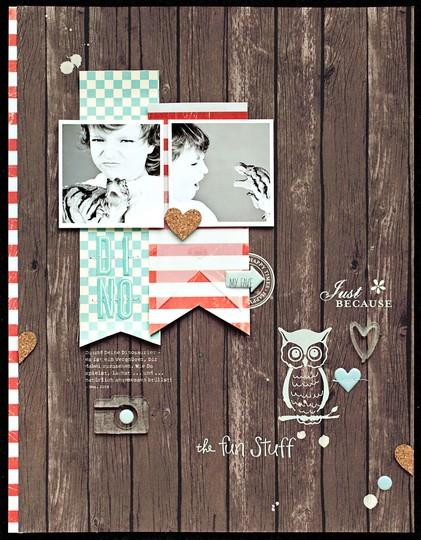 Janinelanger csi166 01 original