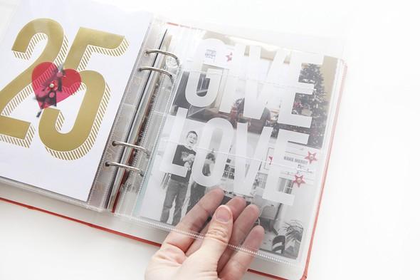Ae dd2014 day25 giveloveinsidealbum