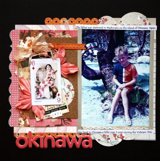 Okinawa71 1