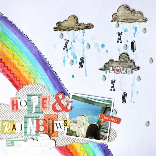 Hope rainbowsfulloa