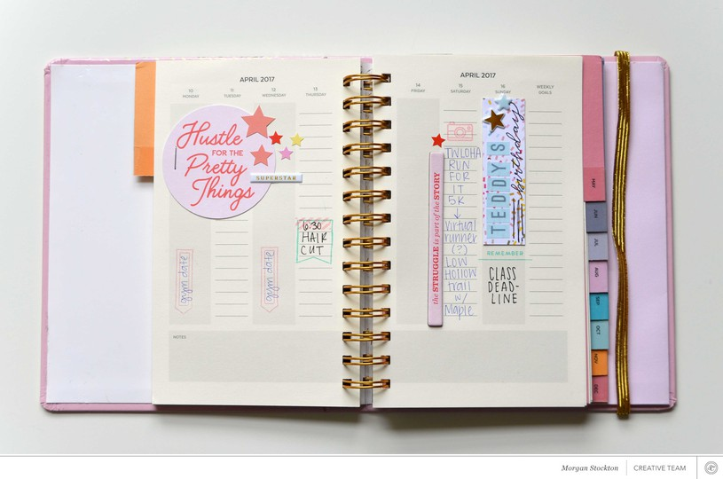 Sc ct april planner 1 spread original