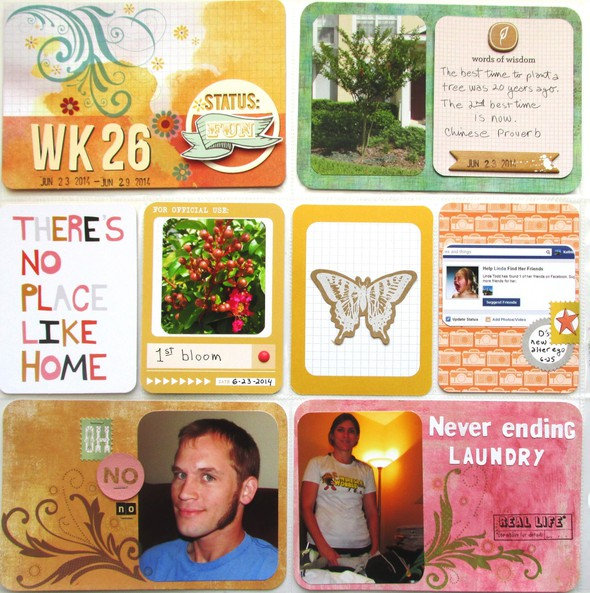 2014 wk26l