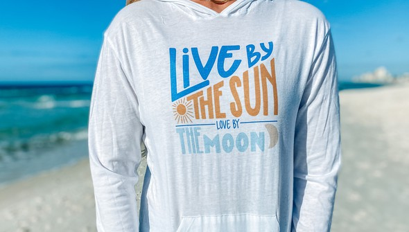 131605 live by the sun love by the moon pullover hoodie white slider3 original